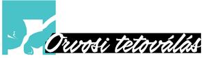 Footer logo - Bartus Márta Orvosi tetoválás